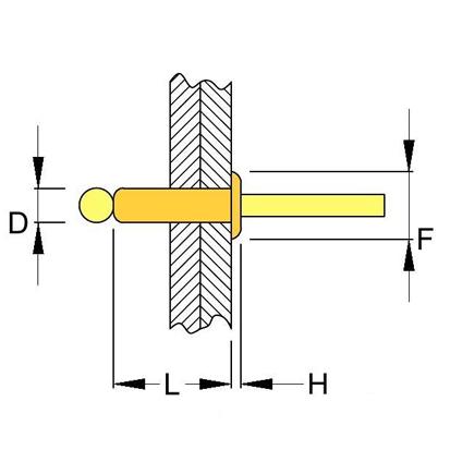 xqg60-f7612v电路图