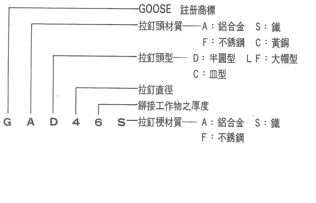 单票 电路 电路图 电子 票 票据 原理图 1085_699